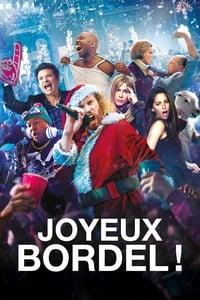 Joyeux bordel ! (2016)