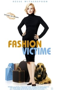 Fashion victime (2002)