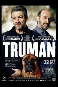Truman (2016)