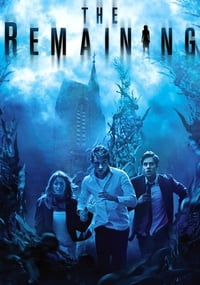 The Remaining (2015)