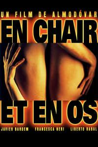 En chair et en os (1997)
