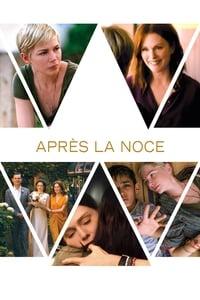 Après la noce (2020)