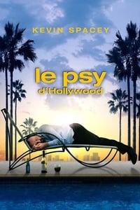 Le psy d'Hollywood (2009)