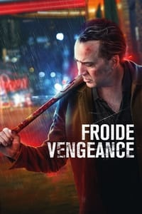 Froide vengeance (2019)