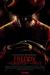 Freddy : Les Griffes de la nuit (2010)