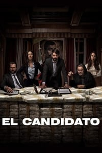 El Candidato (2020)