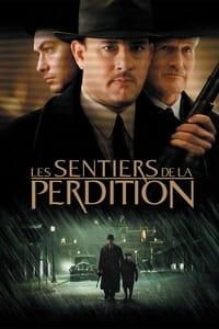 Les Sentiers de la perdition (2002)