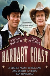 Barbary Coast (1975)