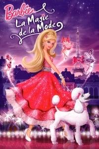 Barbie : La magie de la mode (2010)