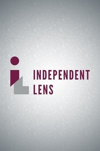 Independent Lens (1999)