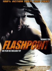 Flashpoint (2009)