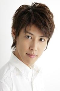 Ryuji Sainei