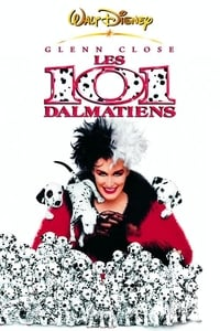 Les 101 Dalmatiens (1997)