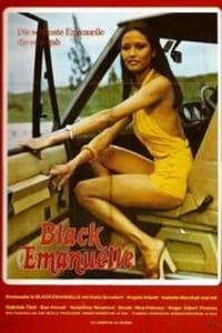Black Emanuelle en Afrique (1976)