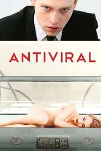Antiviral (2013)