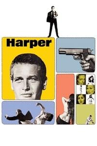Détective privé (1966)