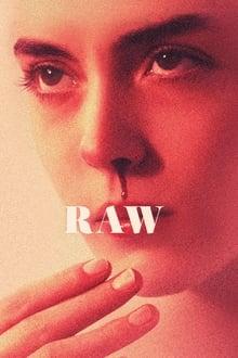 Grave / Raw (2016)