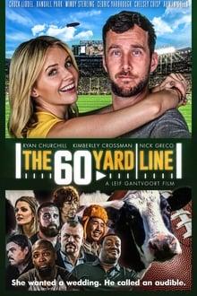 The 60 Yard Line (2017)