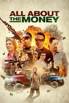 Mucho Dinero (2017)