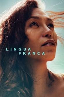 Lingua Franca (2020)