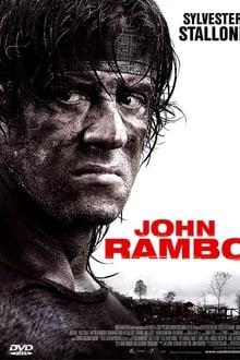 John Rambo: vuelta al infierno (2008)