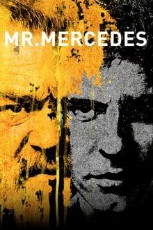 Ponas Mercedes 1 sezonas online