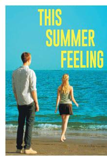 Ese sentimiento del verano (2015)