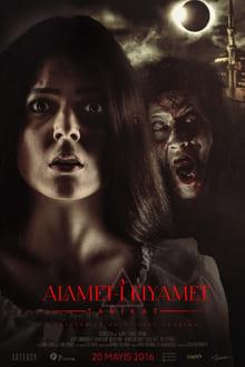 Alamet-i Kiyamet (2016)