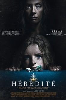 Hérédité (Hereditary)