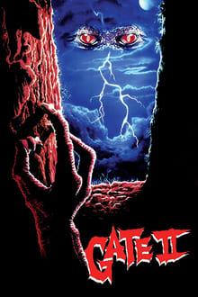 La puerta 2 (1990)