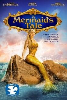 A Mermaid's Tale (2016)