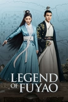 Legend of Fuyao ( 2018 )