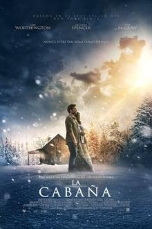 La Cabaña (The Shack) (2017)