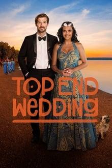 Movie Top End Wedding (2019)