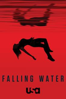 Falling Water 2ª Temporada