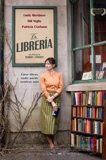 La librería (2017)