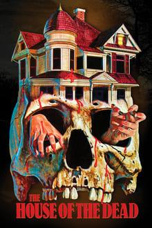 La casa de la muerte (1978)