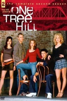 One Tree Hill 2×1