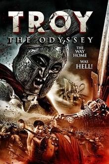 Troja Odisėja