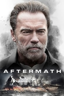 Watch Full Movie Online And Download Aftermath (2017)