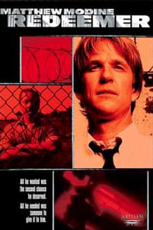 El redentor (2002)