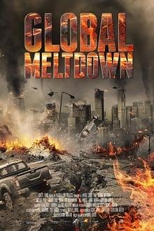 Colapso global (2017)