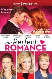 Mi Romance Perfecto (2018)