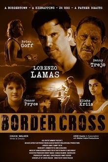 Border Cross (2017)