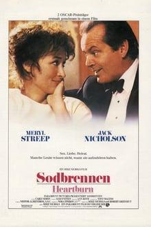 Se acabó el pastel (1986)