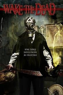 Wake the Dead (2017)