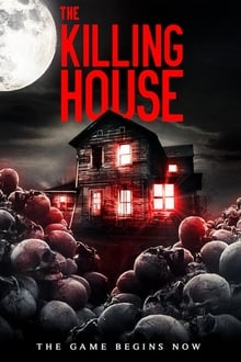 Reincarnation (The Killing House) (2018)