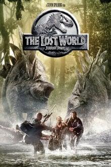 Dingęs Pasaulis: Juros Periodo Parkas 2