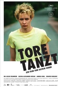 Tore Tanzt (2013)