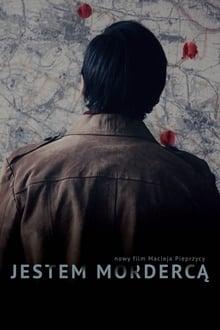 Jestem morderca (2016)